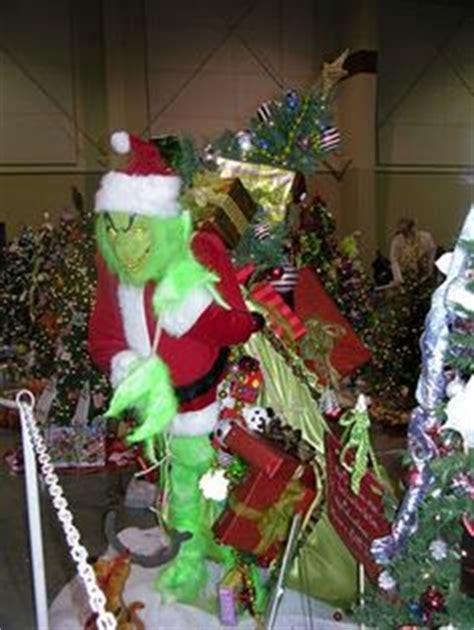 images  dr seuss christmas  pinterest