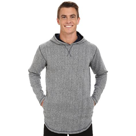 wholesale pullover light up hoodie without string buy