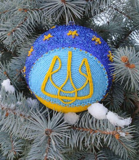 151 best ukrainian crafts images on pinterest stitching