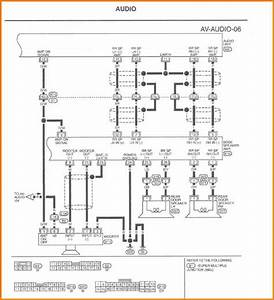 Bose Acoustimass 10 Wiring Diagram