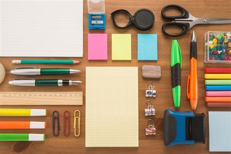 Office Supplies by The 6 Best Business Credit Cards For Office Supply