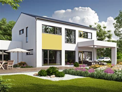 Büdenbender Hausbau Erfahrungen by B 252 Denbender Hausbau Aus Hainchen Feiert Firmenjubil 228 Um