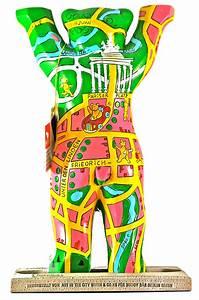 Berlin Souvenirs Online : berlin map buddy bear find buy gift souvenir online shop ~ Markanthonyermac.com Haus und Dekorationen