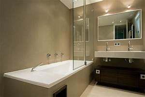 Fugenloses Bad Kosten : fliesen badezimmer bauhaus ~ Sanjose-hotels-ca.com Haus und Dekorationen
