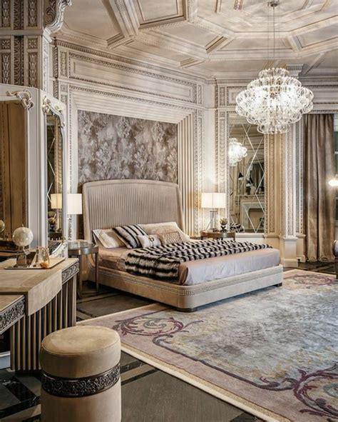 chambre luxueuse 1001 idées captivantes d 39 intérieur déco à recréer