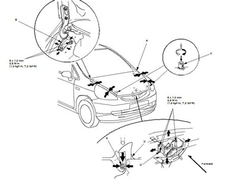 manual repair autos 2011 honda fit auto manual honda fit jazz 2004 service manual car service manuals