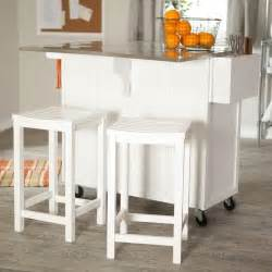 modern kitchen island stools some designing ideas on kitchen islands with breakfast bar and stools home design ideas