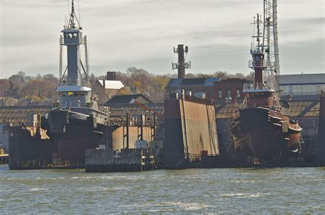 towmasters  master  towing vessels assoc forum