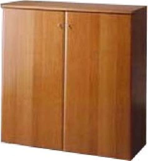 shoe cabinet for sale shoe cabinet sydney furniture for sale sydney 738383