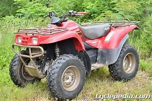 2005 Kawasaki Prairie 360 Owners Manual Pdf