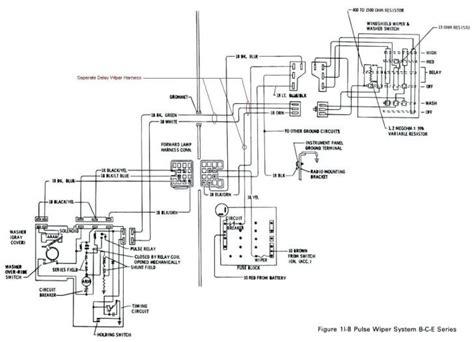 2009 gmc sierra trailer wiring auto electrical wiring