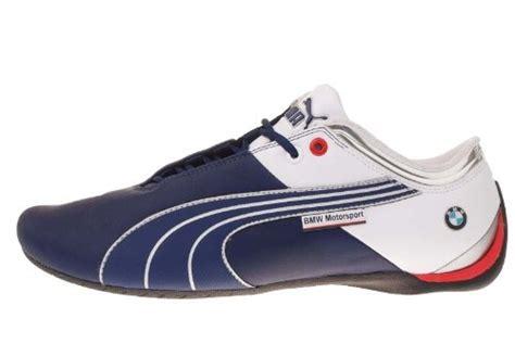 Puma Shoes For Men Amazon Wearpointwindfarm.co.uk