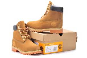 chaussures mariage pas cher chaussure pas cher timberland homme