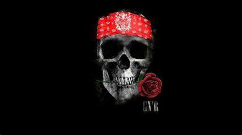 2560x1440 Gun N Roses 1440P Resolution HD 4k Wallpapers