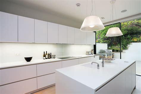 corian designer white corian worktops essex the marble granite company