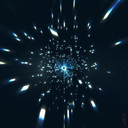 Space Sci Fi Gifs Dally Abyss Prev