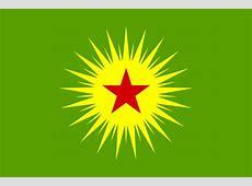 Kurdistan Communities Union Wikipedia
