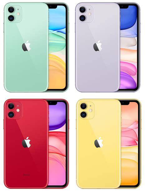 apple iphone fiche technique caracteristiques test