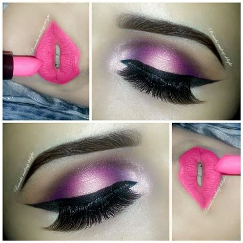 arabic smokey eyes makeup tips pics lenses price  pakistan