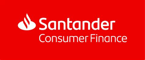 Manage Your Account  Santander Consumer Uk. Oven Baked Red Potato Wedges. Court Reporters Clearinghouse. Cheap Cable And Internet Packages. Graduate School Healthcare Administration. Disney Hilton Head Pictures Cadillac Sts 4 6. Distance Between Cars While Driving. Visa Credit Cards Application. Commercial Plumber Houston Shower Drain Clog
