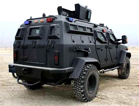 personal armored vehicles armored personnel carrier 14 mega