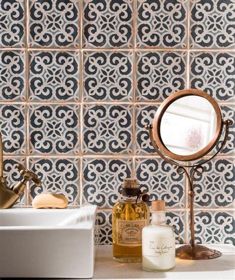italian kitchen wall tiles best 25 topps tiles ideas on blue kitchen 4875