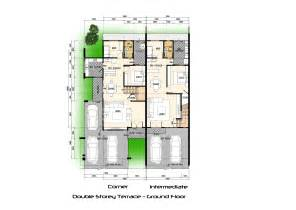 modern craftsman style house plans storey house interior design malaysia house interior