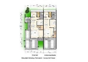 modern contemporary home plans storey house interior design malaysia house interior