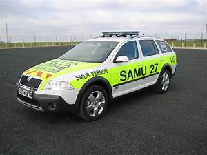 Avis Goodbye Car : nouvelle vlm samu 91 ~ Medecine-chirurgie-esthetiques.com Avis de Voitures