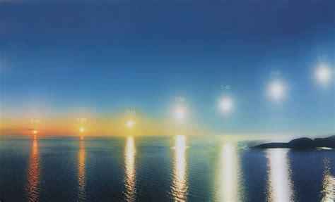best 8 lights that mimic sunlight serpden