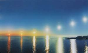 The, Sunn, Light, Brings, The, Rhythm, Of, Natural, Sunlight, Indoors