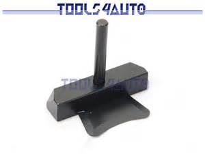 Engine Transmission Oil Gasket Seal Remover Removal Pan
