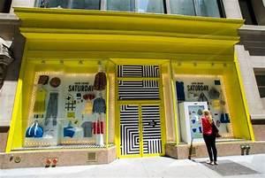 Leiser Online Shop : jordy leiser how to predict the future of physical retail in the digital age ~ Orissabook.com Haus und Dekorationen