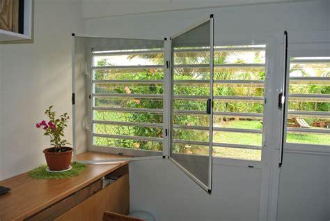 aeration chambre sans fenetre 14 moustiquaires