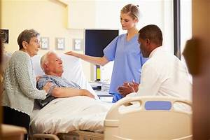 Challenging anecdote-based practice for frail elderly