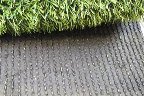fake grass table runner artificial grass table runner by artificial landscapes