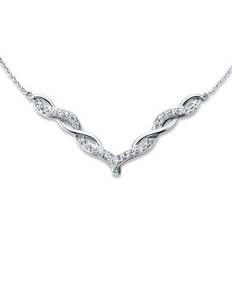 Kay Jewelers Fine Jewelry 133786309 Wedding Jewelry - The Knot