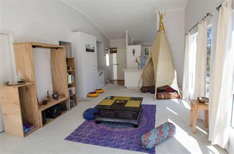 living room no no furniture living room ideas nakicphotography