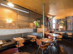 La Quincaillerie Paris : fotos ambiente platos la quincaillerie paris ~ Farleysfitness.com Idées de Décoration