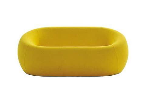 canap b b italia prix canapé design 75 idées magnifiques pour salon moderne