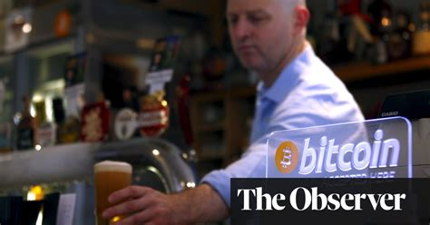 Be part of the journey with us and. Is bitcoin the answer if traditional investments are letting you down?   Money   The Guardian