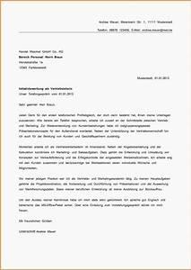 Bewerbung Als Aushilfskraft : 16 bewerbung als aushilfskraft logo in formants ~ A.2002-acura-tl-radio.info Haus und Dekorationen