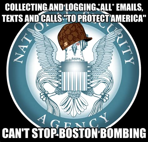 Nsa Meme - a collection of nsa memes and crowd driven activism