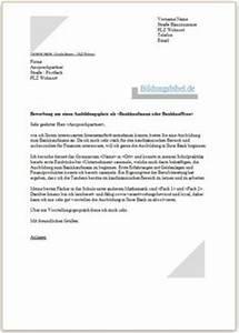 Bewerben Für Oder Um : bewerbungsvorlagen kostenlos bewerbungsschreiben lebenslauf deckblatt vorlage muster ~ Watch28wear.com Haus und Dekorationen