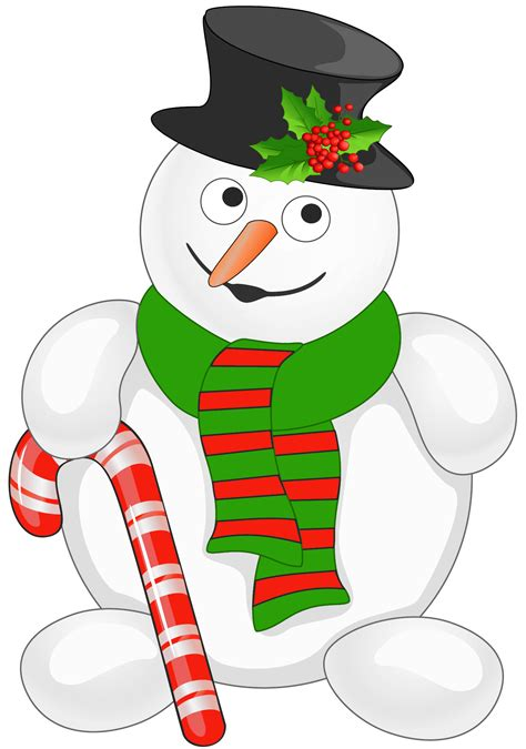 Clipart Snowman Clipart Of Snowman 101 Clip