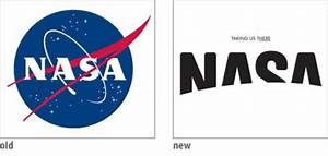 Nasa Logo Font (page 2) - Pics about space