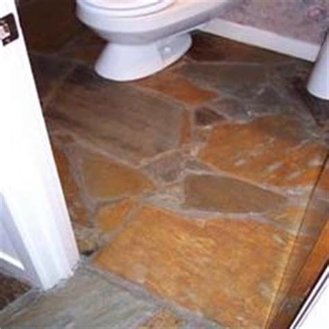 Removing Grout From Slate Tile by How To Remove Grout From Slate Tile Floors