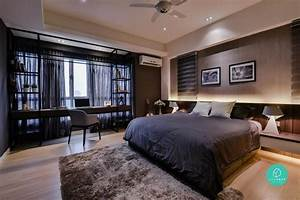 Interior, Designer, Vs, Contractor, Who, Should, You, Choose, To, Renovate, Your, Home