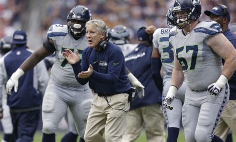 offensive  banged  seahawks offense