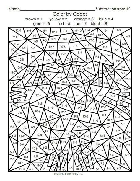 printable coloring pages kleurplaten werkbladen